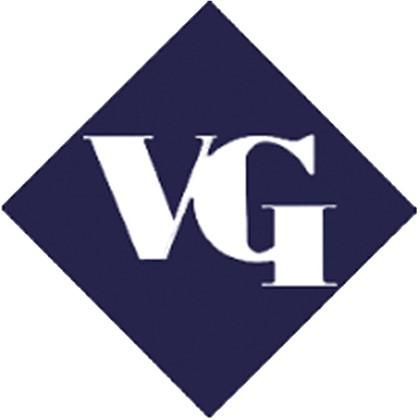 تونر ریکو پاکتی VG