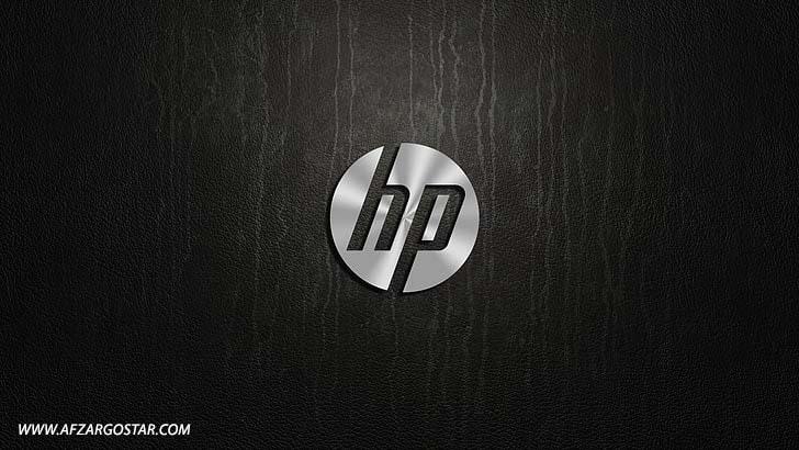 خرید کارتریج hp