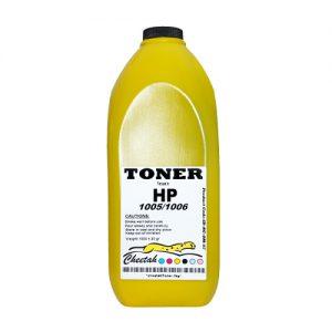 تونر hp