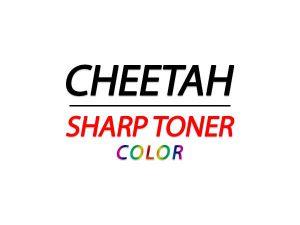 تونر شارپ 5001