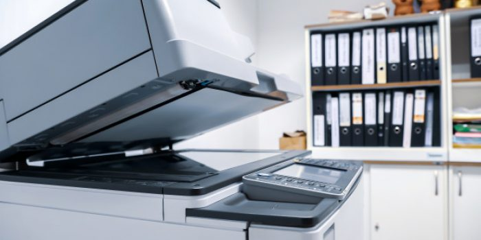 photocopier-network-printer-is-office-worker-tool_101448-1137
