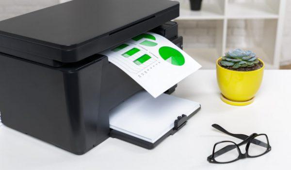 printer-office_93675-71775